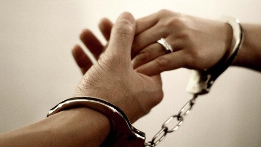 В Кинеле хотят развести женщину с мужем из Таджикистана