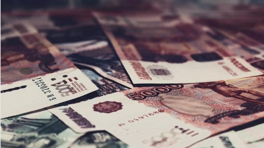 Пандемия COVID-19 в России повлияла на экономические привычки жителей