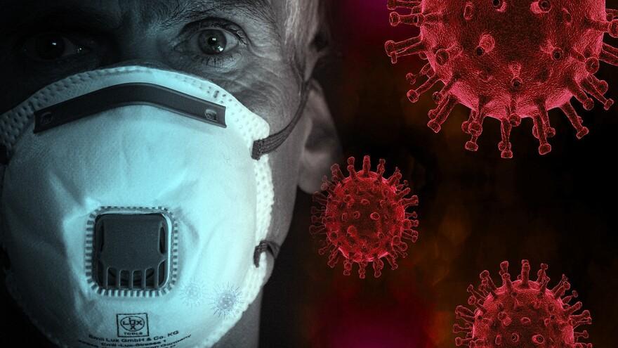 Стало известно, вызывает ли коронавирус болезнь Паркинсона
