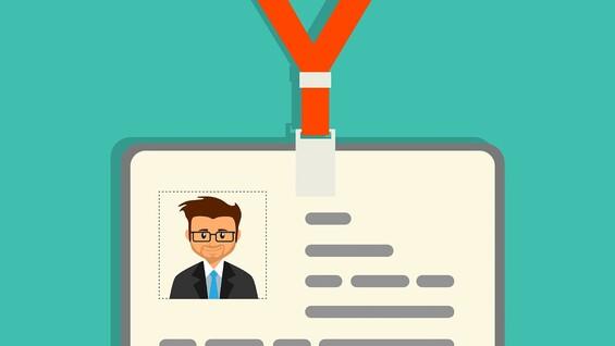 Самарским водителям могут предложить получение электронных прав