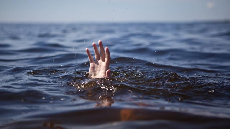 В Самарской области утонули 30 человек