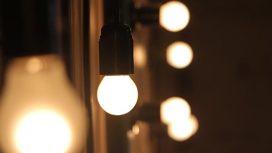 Стали известны тарифы для самарцев на электричество в 2021-м году