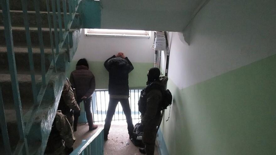 В Самаре организатору похищения детей грозит 23 года колонии
