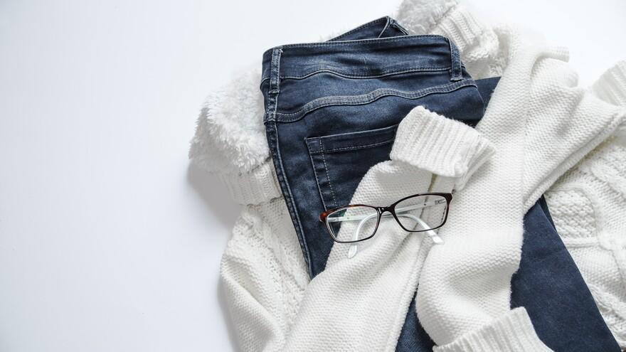 Этикет в одежде: как нельзя носить вещи