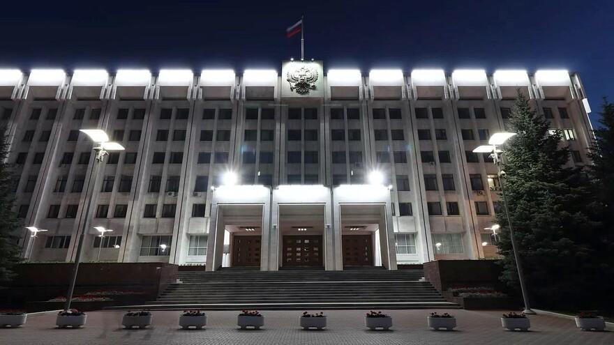 Губернатор Самарской области выразил соболезнования в связи с кончиной Ефима Когана