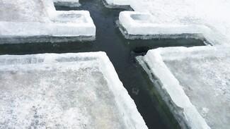В МЧС Самарской области оценили возможность проведения Крещенских купаний