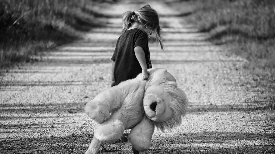 В Самарской области мать сдала дочь в психушку: в громкой истории поставлена точка