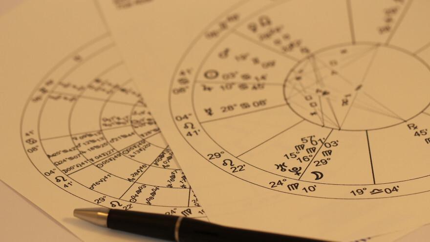 Гороскоп на 5 декабря для всех знаков зодиака