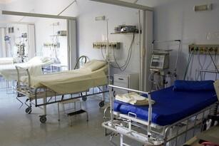 Нововведения в школах, штрафы за маски и пик заражений: всё о коронавирусе в Самаре к 10 января