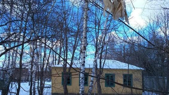 В Самаре детский лагерь «Ракета» хотят продать за 115 млн рублей