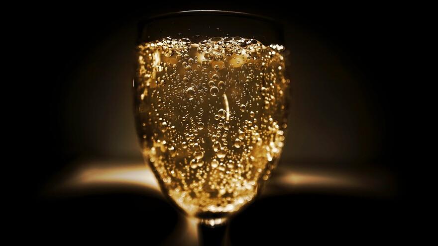 В новогодние праздники власти Самарской области планируют ограничить продажу алкоголя