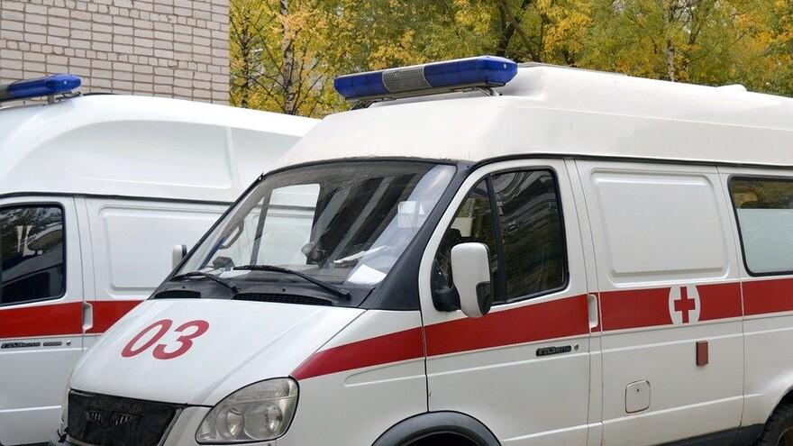 Самарский Минздрав изменил схему распределения пациентов с инсультом по больницам