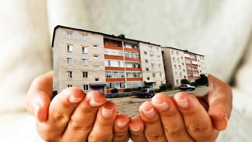 В Тольятти УК задолжали поставщикам миллионы рублей