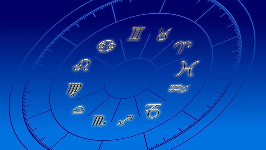 Что день грядущий готовит: гороскоп на 28 ноября для всех знаков зодиака