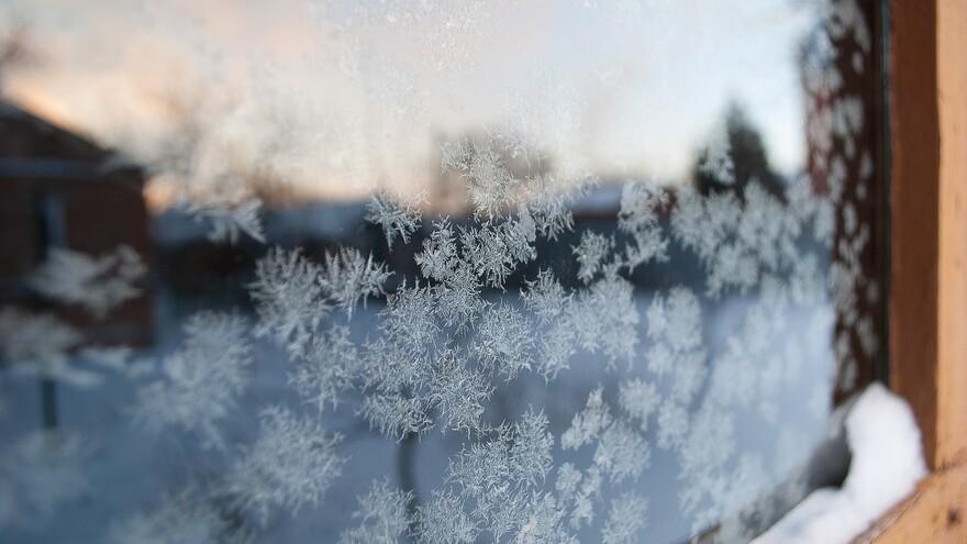 Агеев День: чего категорически нельзя делать 29 декабря