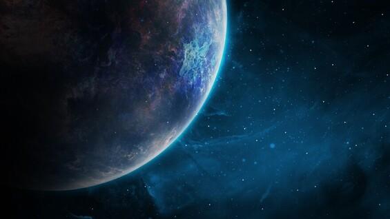 Гороскоп на 17 января для всех знаков зодиака