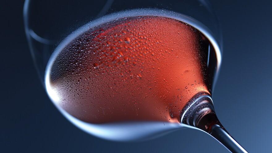 В Самаре опровергли информацию о запрете продажи алкоголя в местах новогодних гуляний
