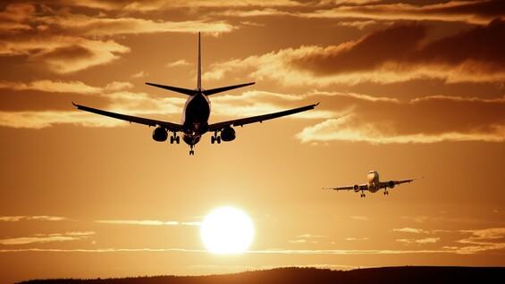 Расскажем, с какими странами Россия возобновляет авиасообщение с 27 января