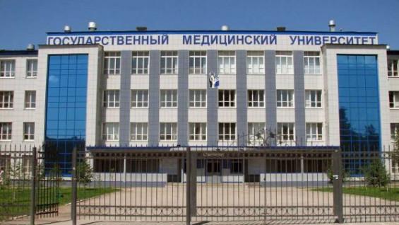Самарские студенты-медики помогают в работе с людьми из групп-риска по коронавирусу