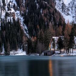 Что можно и нельзя делать 18 января в канун Крещения: народные приметы