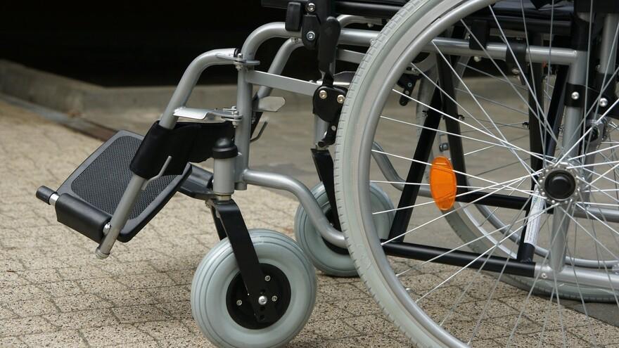 В Сызранском пансионате для инвалидов зафиксирована новая вспышка коронавируса