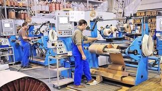 Губернатор Дмитрий Азаров провёл совещание по вопросам трудовой занятости жителей региона