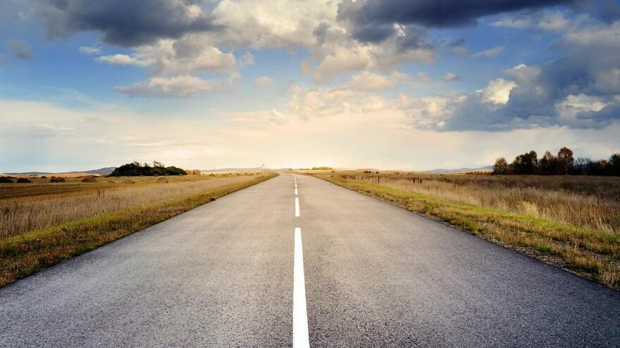 В Самаре построят новую дорогу в Крутые Ключи