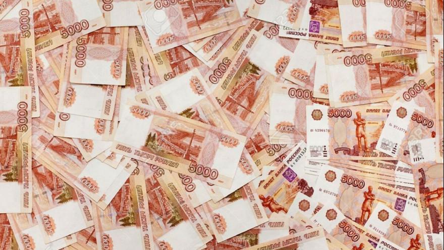 Срочно нужны деньги отказа