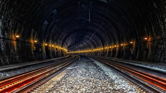 Минстрой хочет строить вторую ветку метро в Самаре с двух сторон