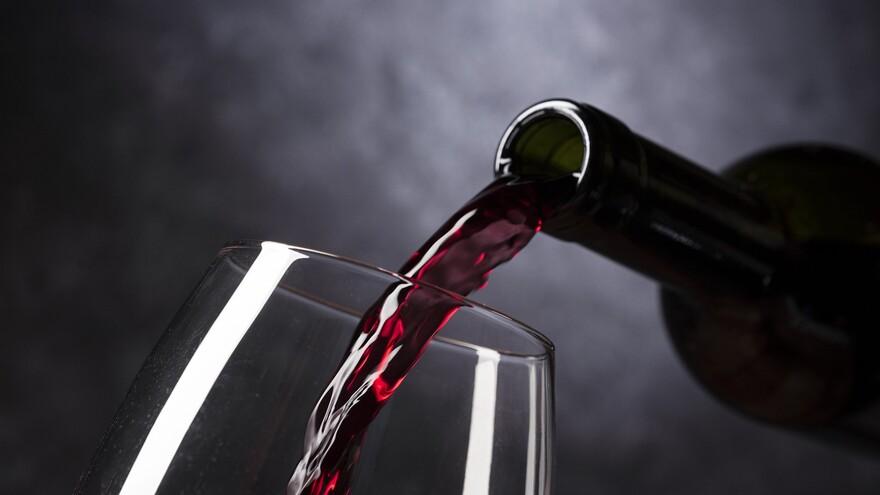 Надо меньше пить: в Самарскую область вернут вытрезвители
