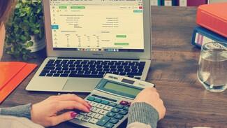 Самарские должники смогут получить субсидию на оплату коммунальных услуг