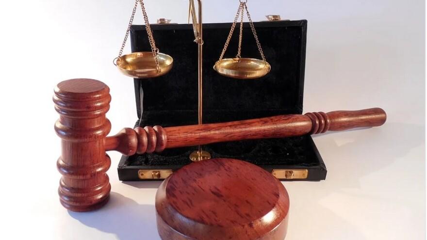 В Самаре суд решит судьбу обвиняемых в похищении экс-главы ГК «ЭкоВоз»