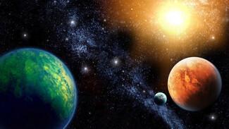 Гороскоп для всех знаков зодиака на 4 января 2021