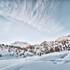15 января — Сильвестров день. Что можно и нельзя делать