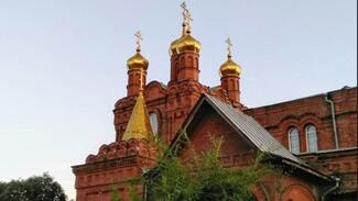 В Самаре на реставрацию церкви направят 9,7 миллионов рублей