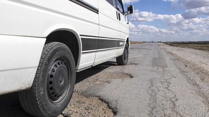 Все региональные дороги Самарской области отремонтируют по ГОСТу в 2021