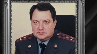 В Самаре умер бывший замначальника УВД