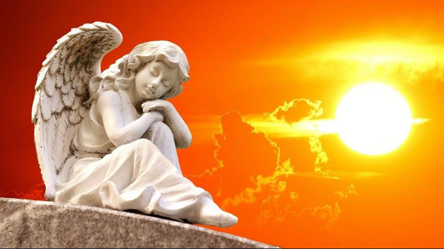 Именинники 26 ноября: кого поздравлять с Днем ангела и как называть ребенка