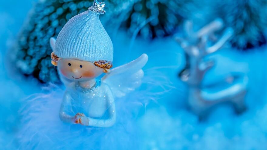 Именинники 2 декабря: кого поздравлять с Днем ангела