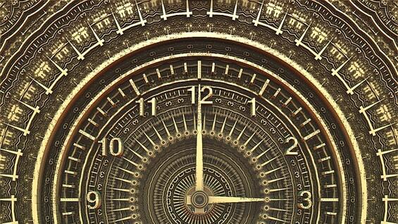 """В Самаре могут сохранить старинный """"дом с часами"""""""