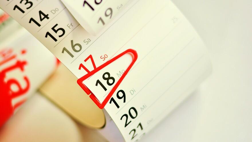 31 декабря 2021 года объявили выходным днем