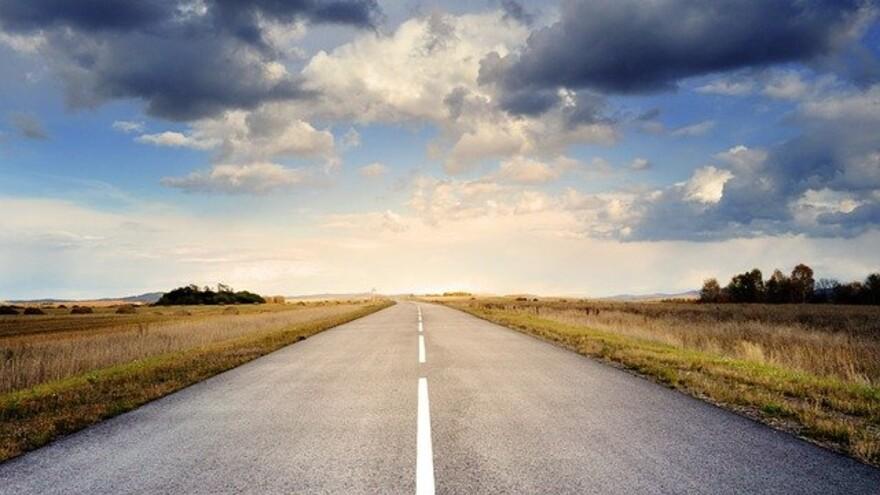 В уходящем году в Самаре привели в порядок более 50 километров дорог