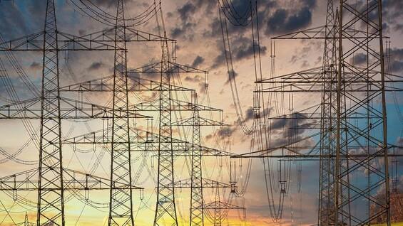 Жители Самарской области задолжали 740 млн за электроэнергию