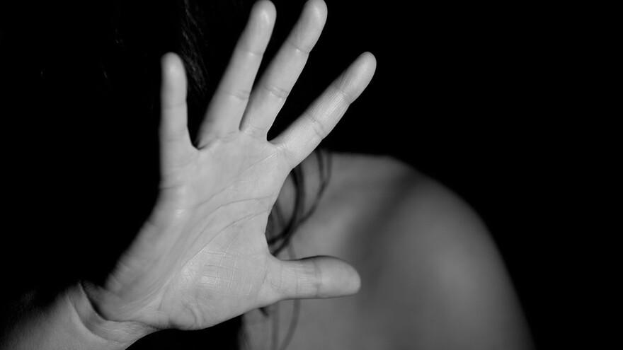 Самарец признан виновным в преступлениях сексуального характера