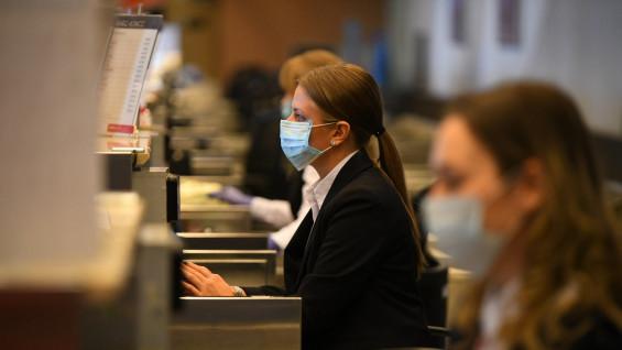 Работодателей Самарской области ждут проверки