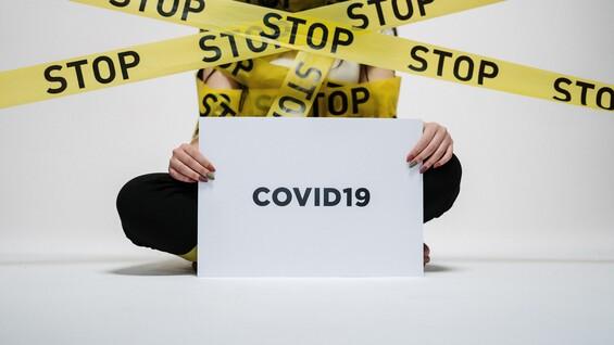 Названа главная ошибка при лечении COVID-19 дома
