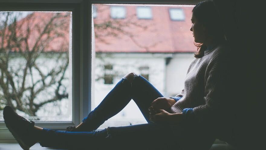 Как не впасть в зимнюю депрессию в период коротких солнечных дней?