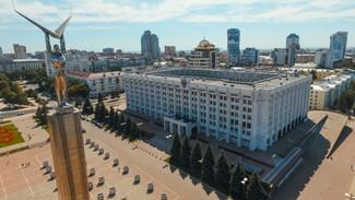 Срочно: В Самарской области введен усиленный режим самоизоляции