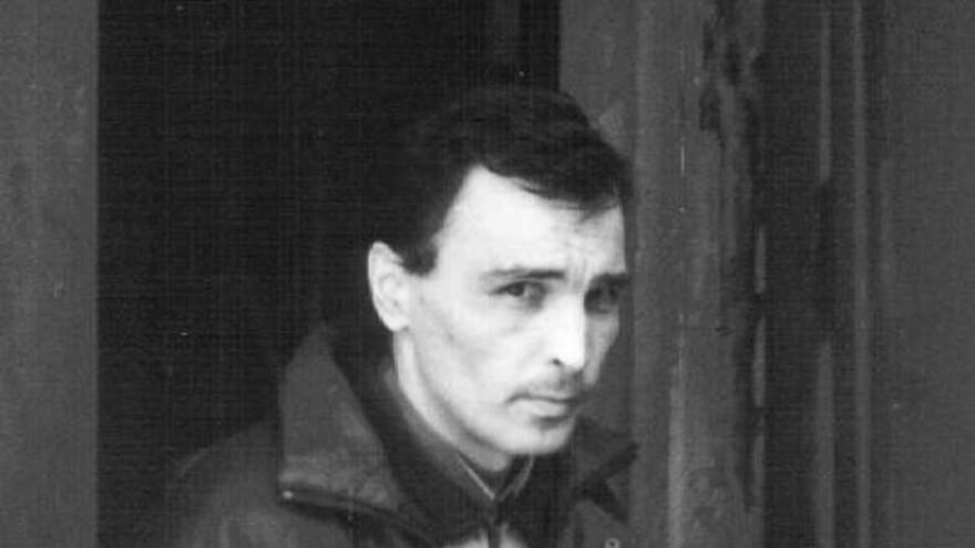 Серийный маньяк-убийца останется в СИЗО Сызрани на три недели