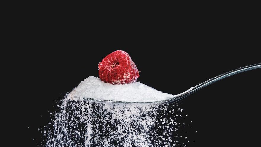 В Самаре резко взлетели цены на сахар